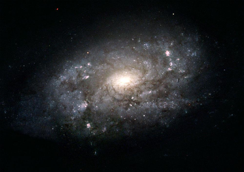 sol-mueve-movimiento-sol-via-lactea-universo