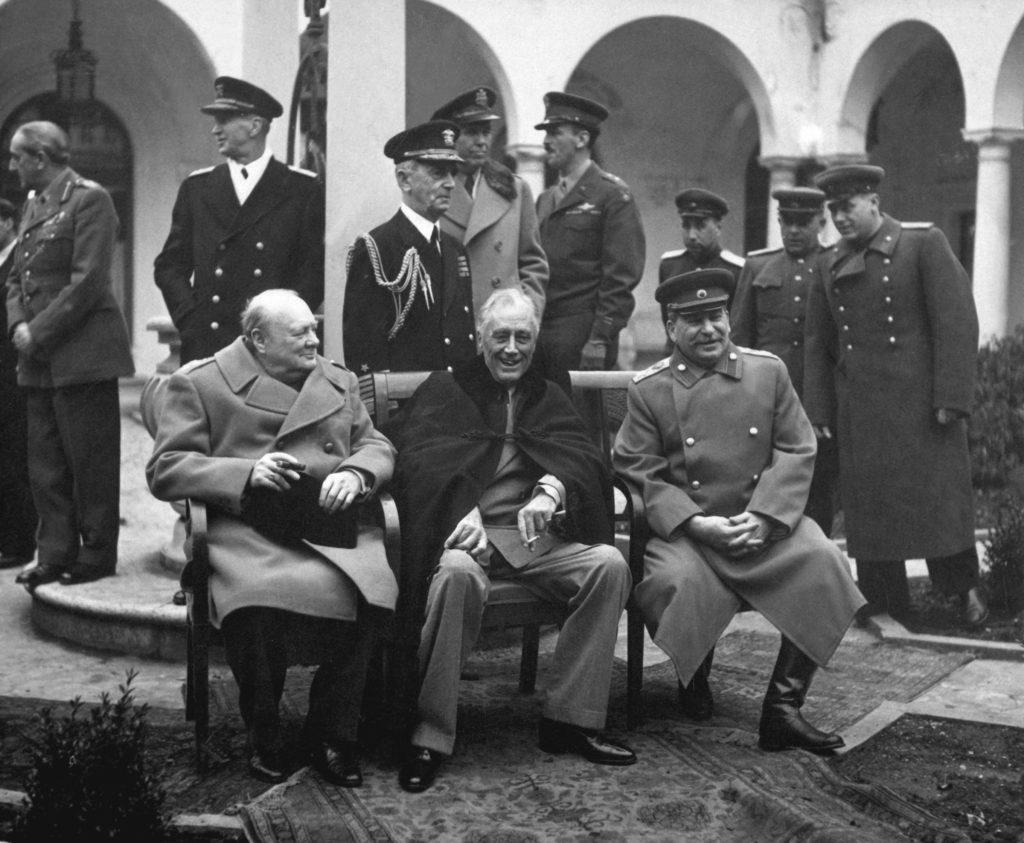 segunda-guerra-mundial-linea-tiempo-acontecimientos