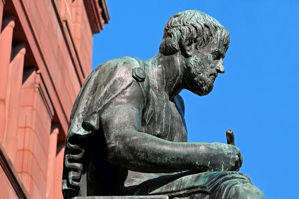 biografia-resumida-aristoteles-pensamiento-filosofico