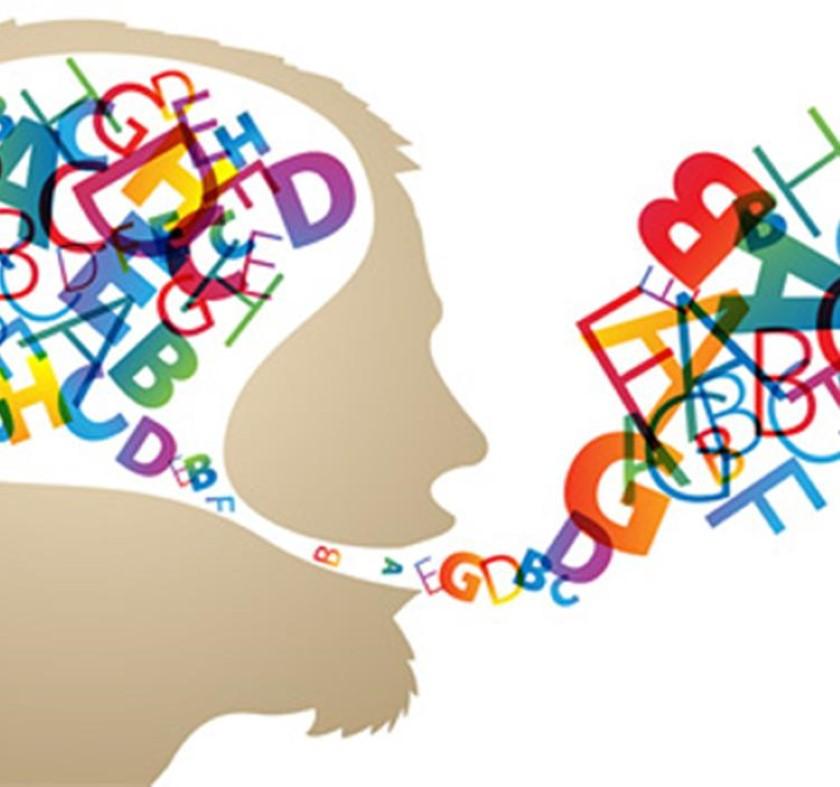 Lingüística: ¿Qué es un hiato y qué es un diptongo?