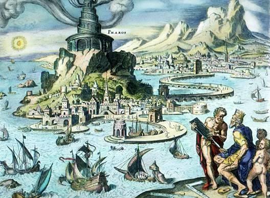 sabrias-enumerar-siete-maravillas-mundo-antiguo
