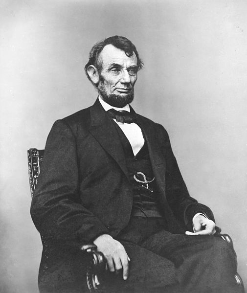 cronologia-presidentes-estados-unidos