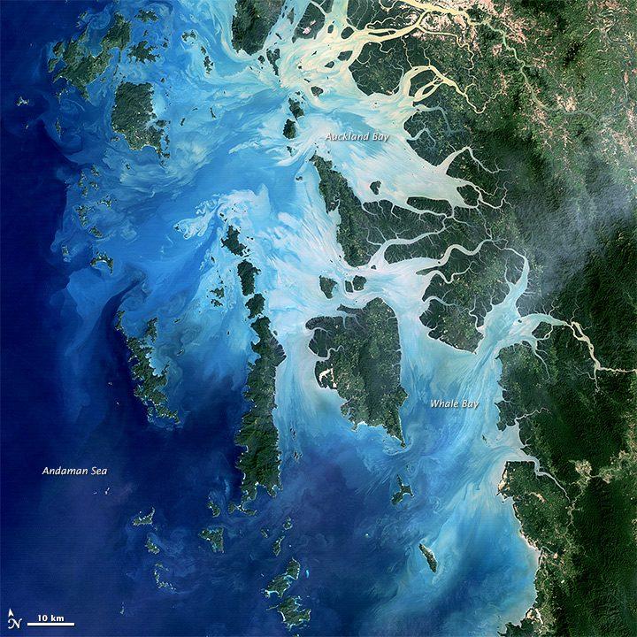 cuanta-agua-planeta-tierra