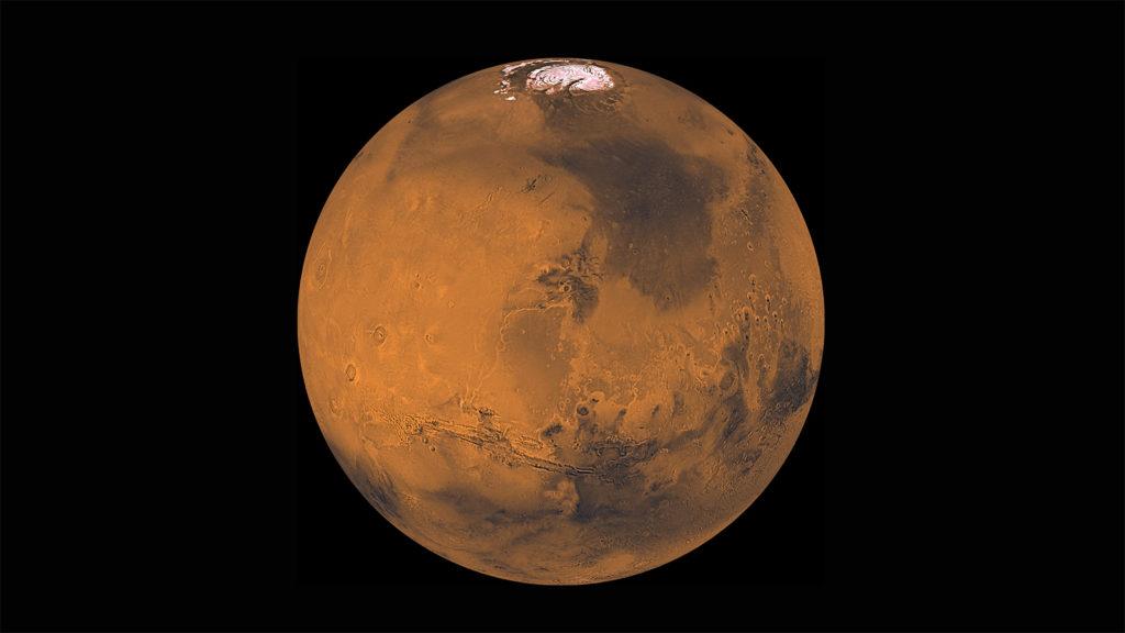 origen-nombres-planetas-sistema-solar