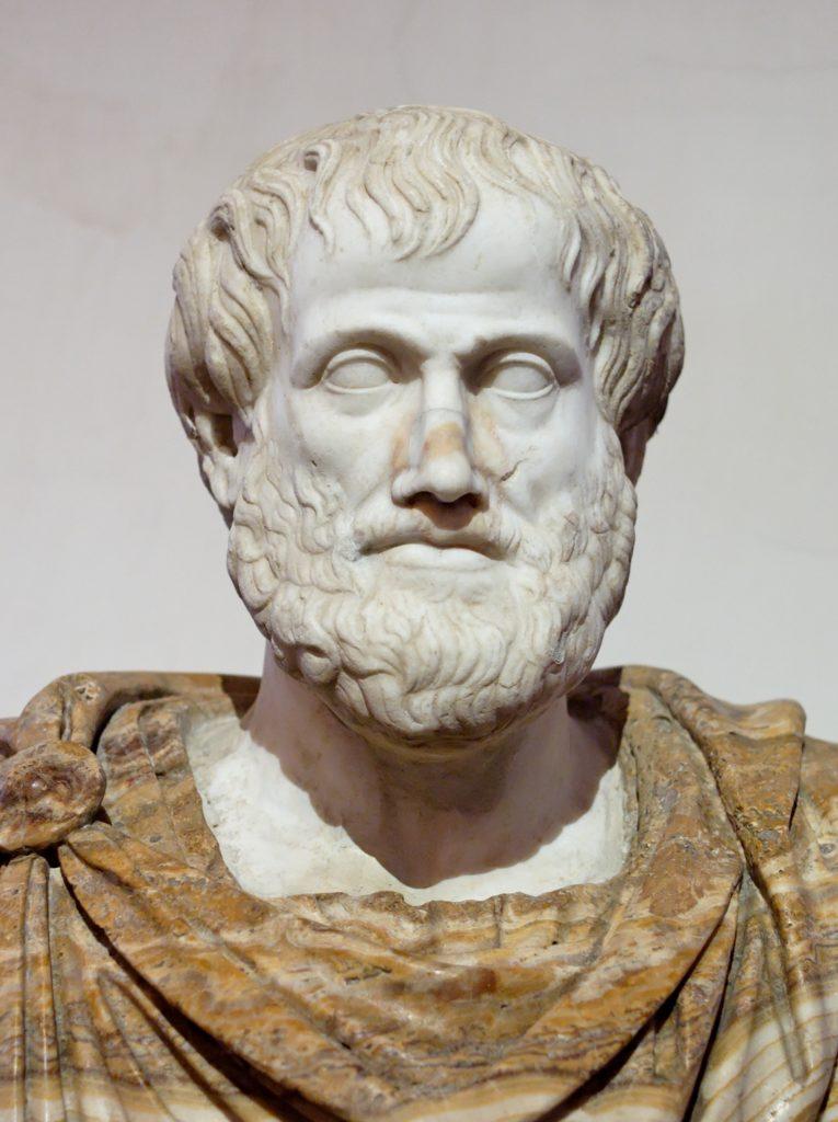 frases-aristoteles-citas-celebres-haran-pensar