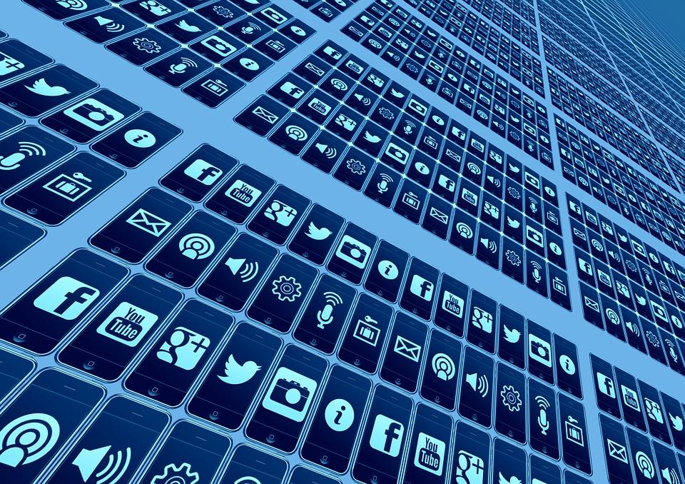 internet-quien-invento-internet-realmente-historia