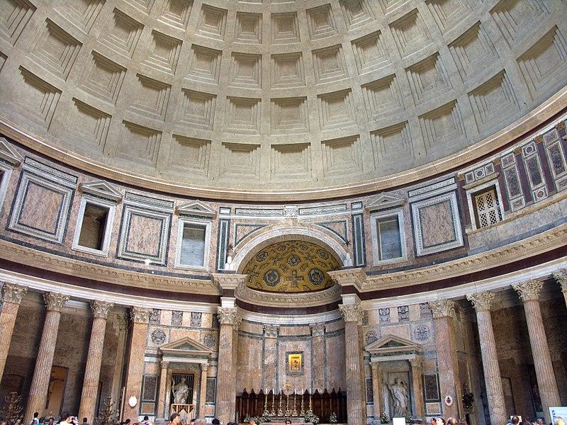 inventos-romanos-antigua-roma-debes-agradecer