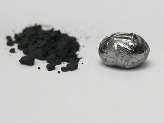 materiales-mas-duros-existen