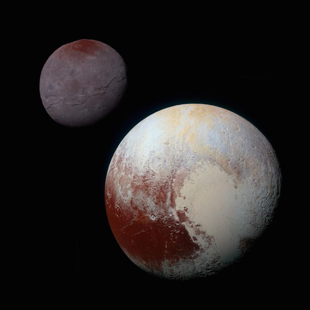pluton-planeta-sistema-solar