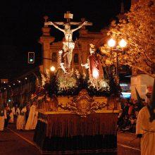 semana-santa-diferencias-pascua-judia-cristiana