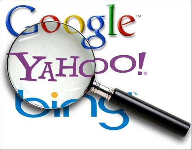 Los 5 mejores buscadores de Internet alternativos a Google
