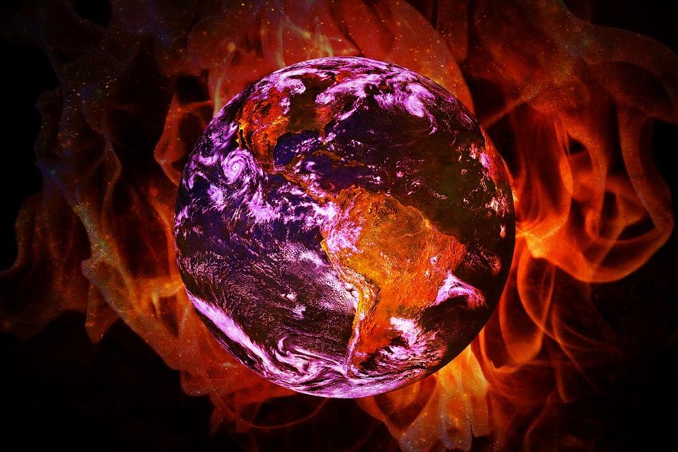 consecuencias-calentamiento-global