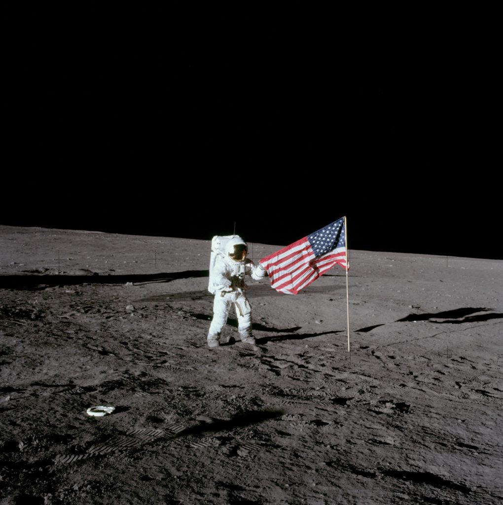 acontecimientos-historicos-conmovieron-planeta