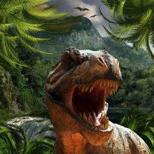 dinosaurios-carnivoros-temibles