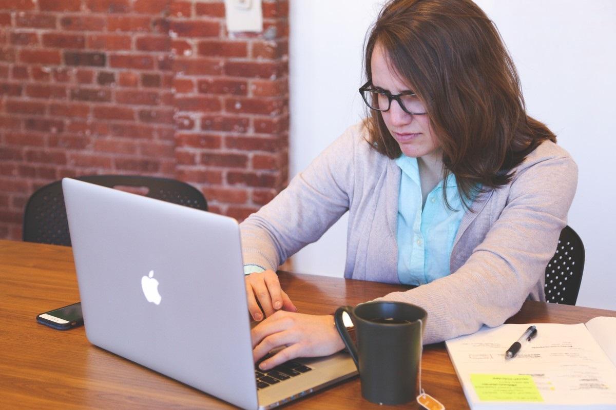 5 excelentes páginas web para aprender inglés en línea de forma gratuita