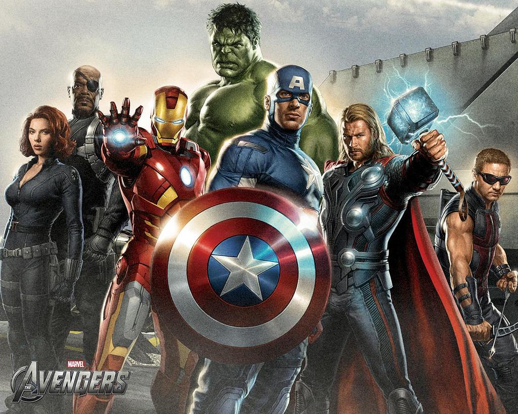 Orden películas Marvel: cómo ver todas las fases del universo Marvel