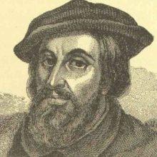 ¿Sabes qué hizo Hernán Cortés para pasar a la historia?