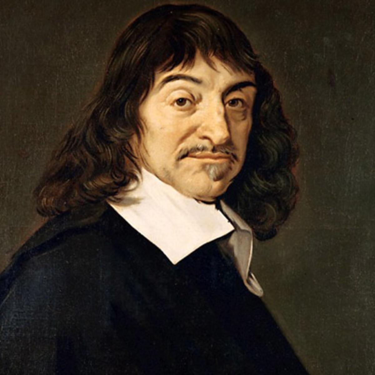 ¿Por qué Descartes fue tan importante? Repasamos algunas de sus aportaciones