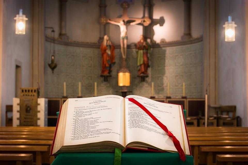 contradicciones-biblia-tienes-conocer