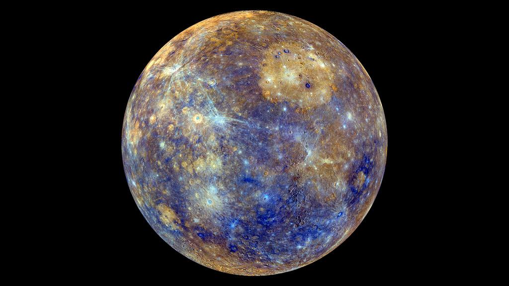 curiosidades-mercurio-tienes-conocer