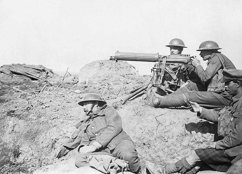 interesantes-datos-primera-guerra-mundial-conocias