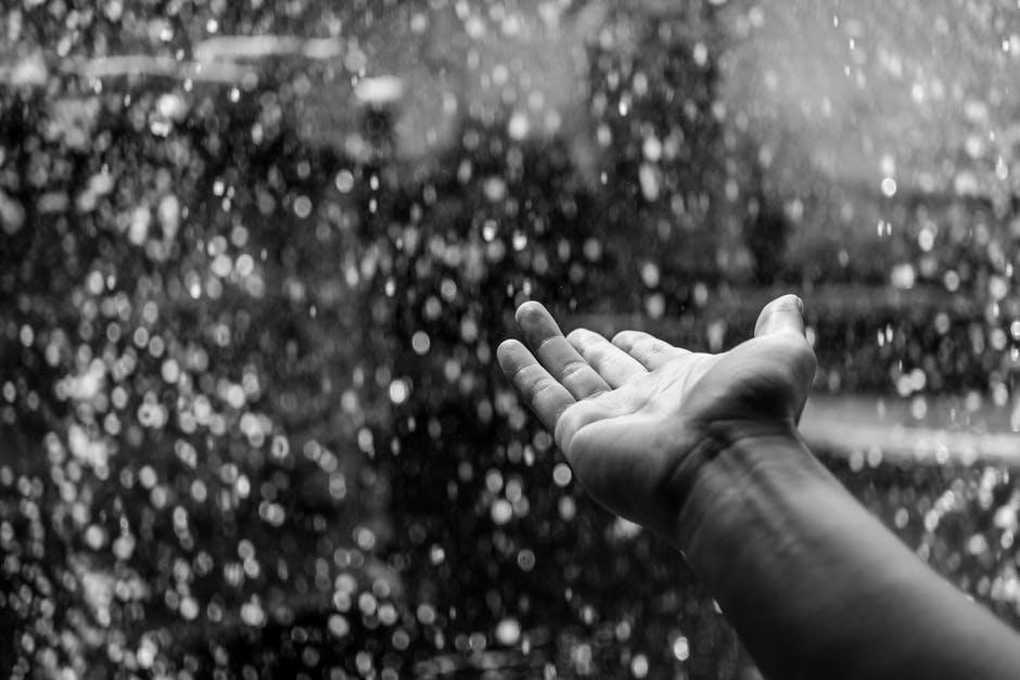 forma-lluvia
