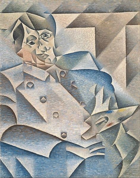 conoce-caracteristicas-principales-cubismo
