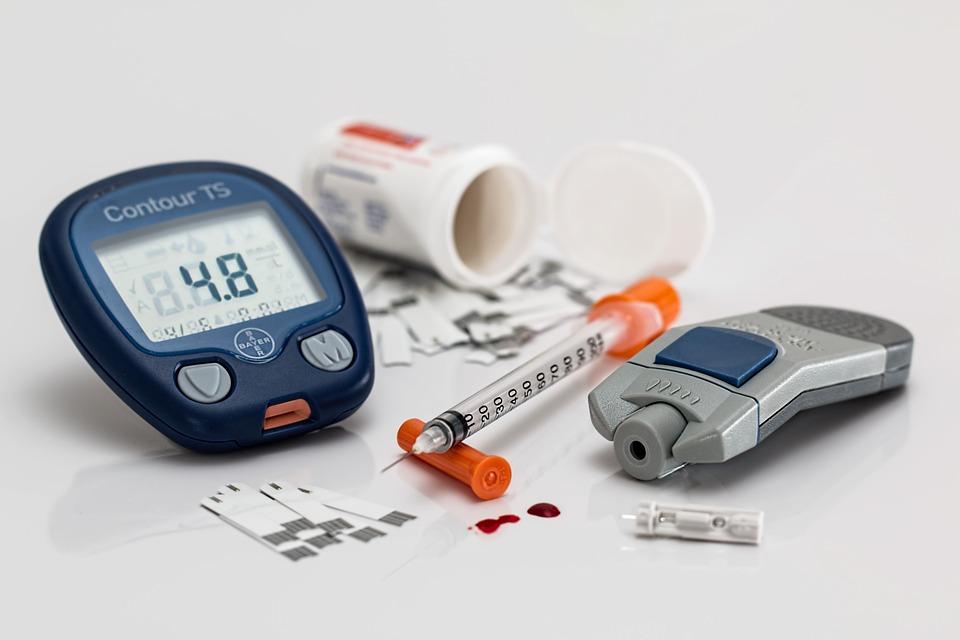 existe-cura-diabetes