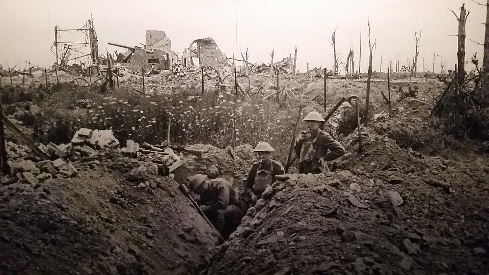 guerras-sangrientas-historia