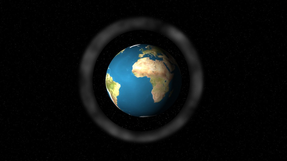 provoca-efecto-invernadero-tierra
