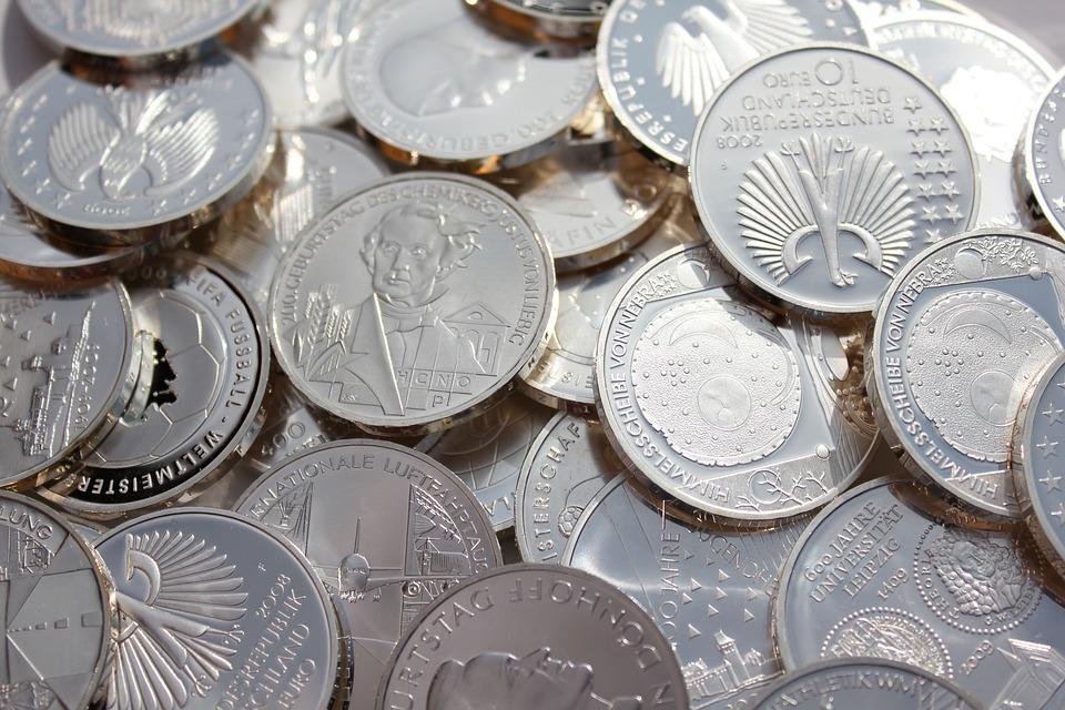 caracteristicas-plata