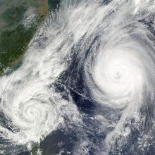 diferencia-huracan-ciclon-tifon