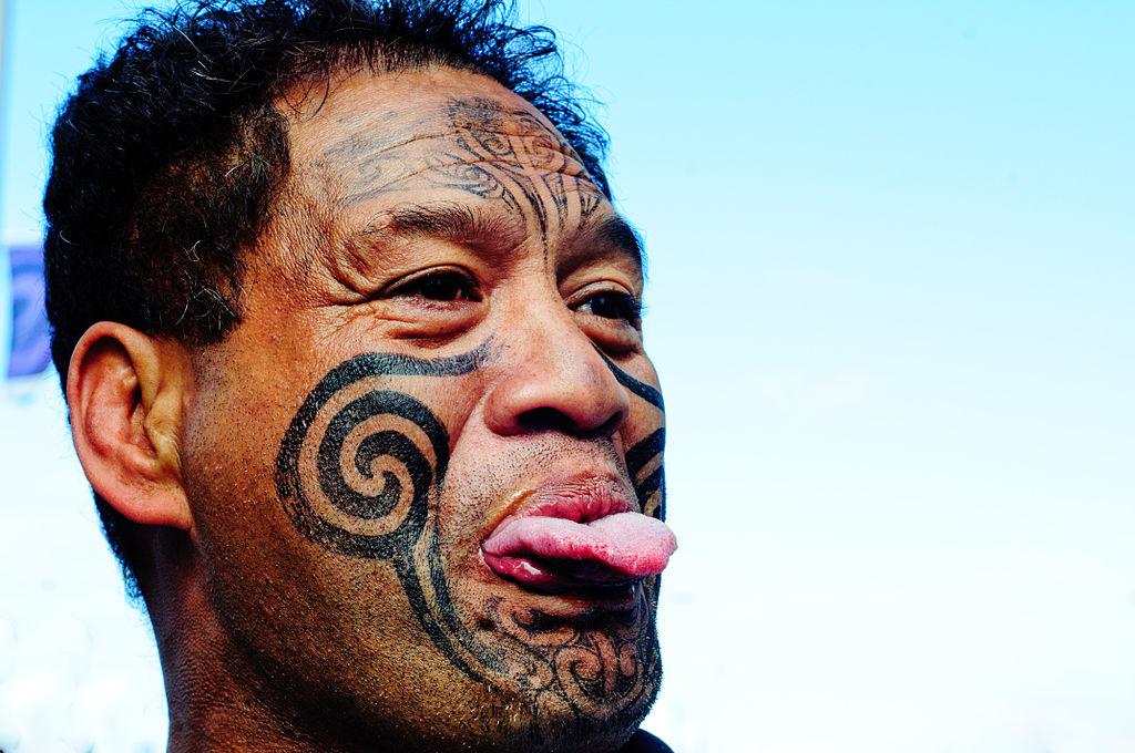 significado-tatuaje-maori