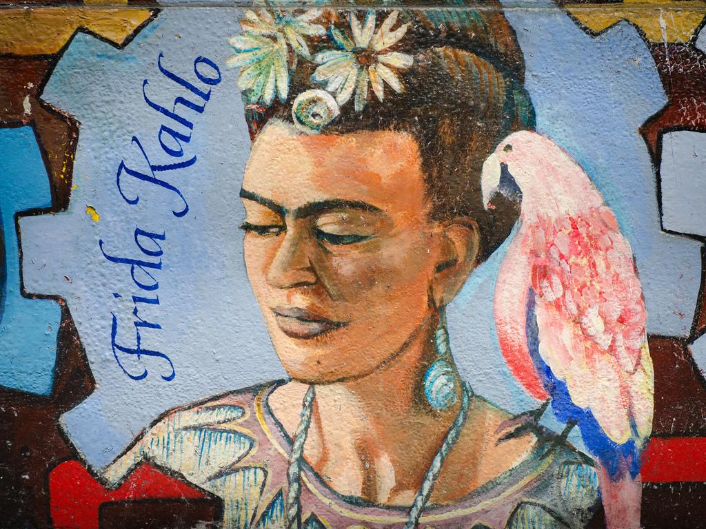 frases-famosas-frida-kahlo-olvidar