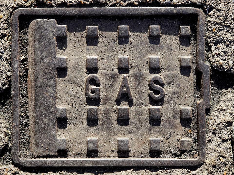 Conoce las propiedades y utilidades del metano