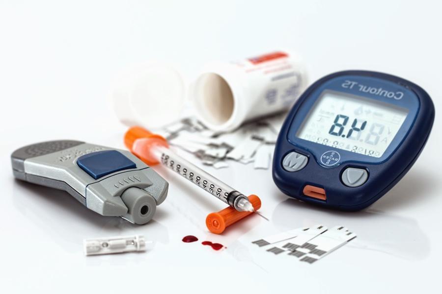 insulina-sirve