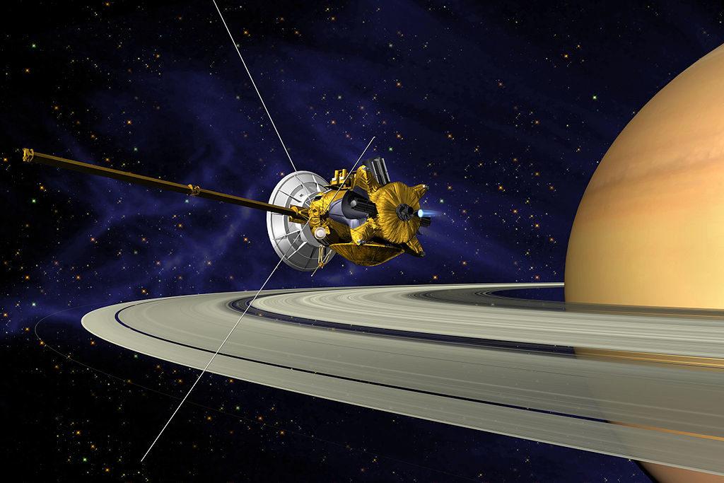 planeta-satelites