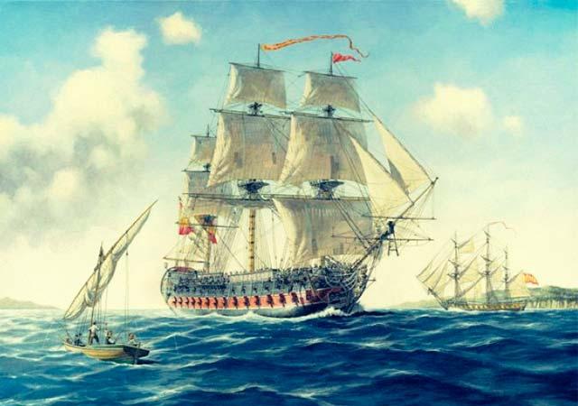 buque-de-guerra-de-españa