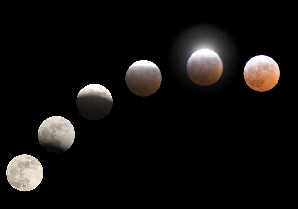 distintos-tipos-eclipses