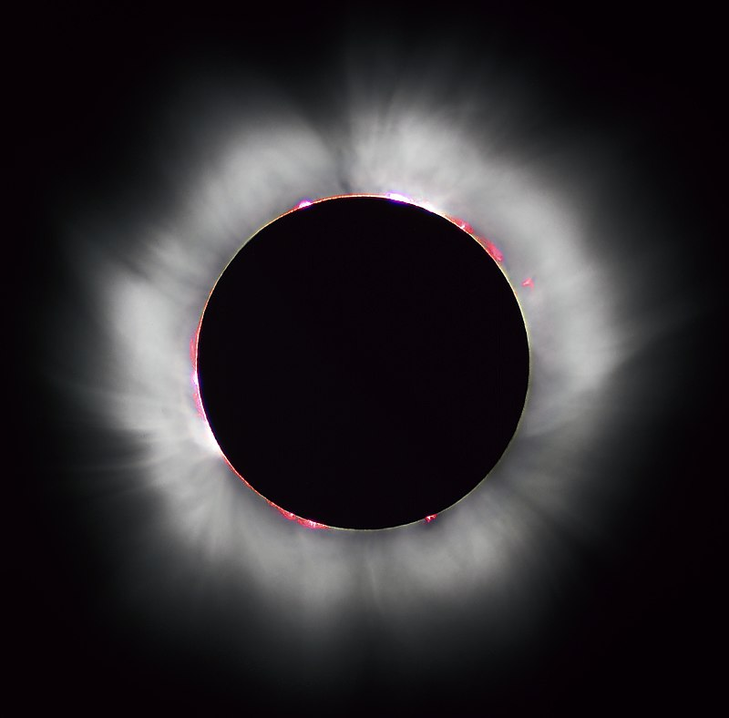 distintos-tipos-eclipses
