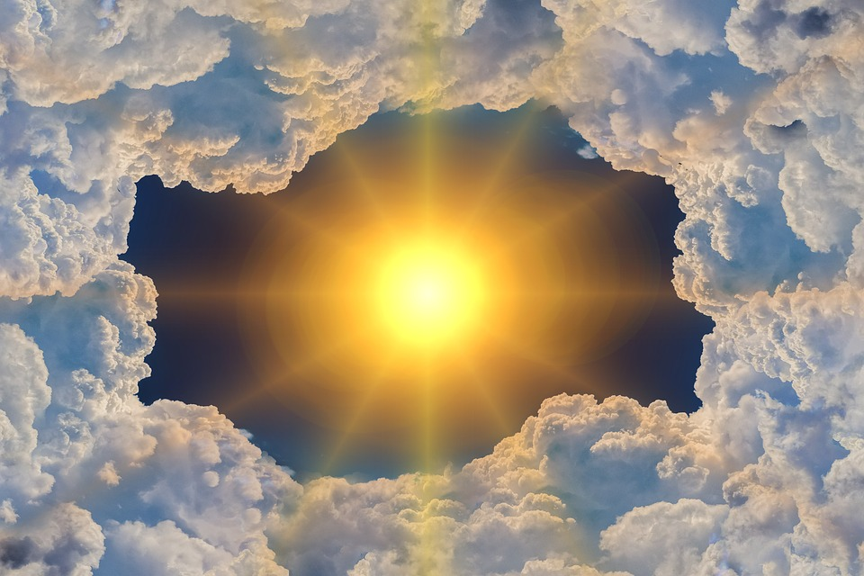 Qué es la capa de ozono, su importancia y cómo podemos cuidarla