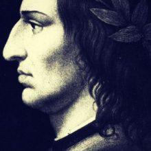¿Sabes quíen fue Virgilio?