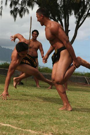 artes-marciales-efectivas