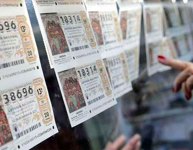 calcular-probabilidades-toque-loteria