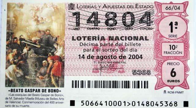 calcular-probabilidades-toque-loteria-3