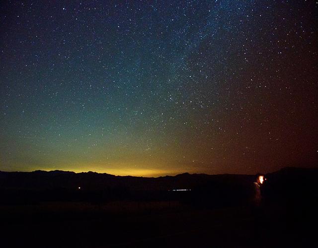 constelaciones-de-estrellas