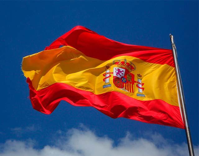 cual-es-el-origen-de-la-bandera-de-españa