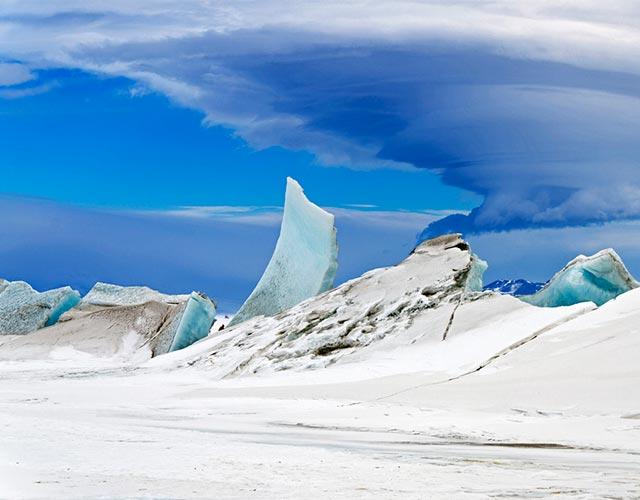 diferencias-regiones-artico-antartico