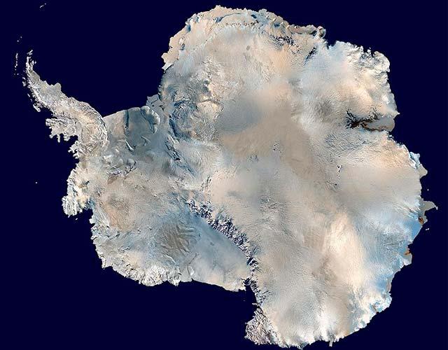diferencias-regiones-artico-antartico-2