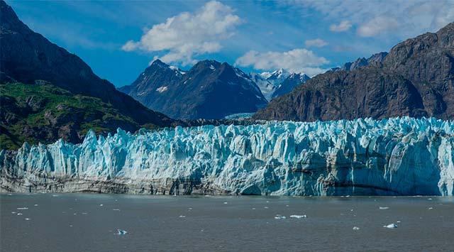 diferencias-regiones-artico-antartico-3